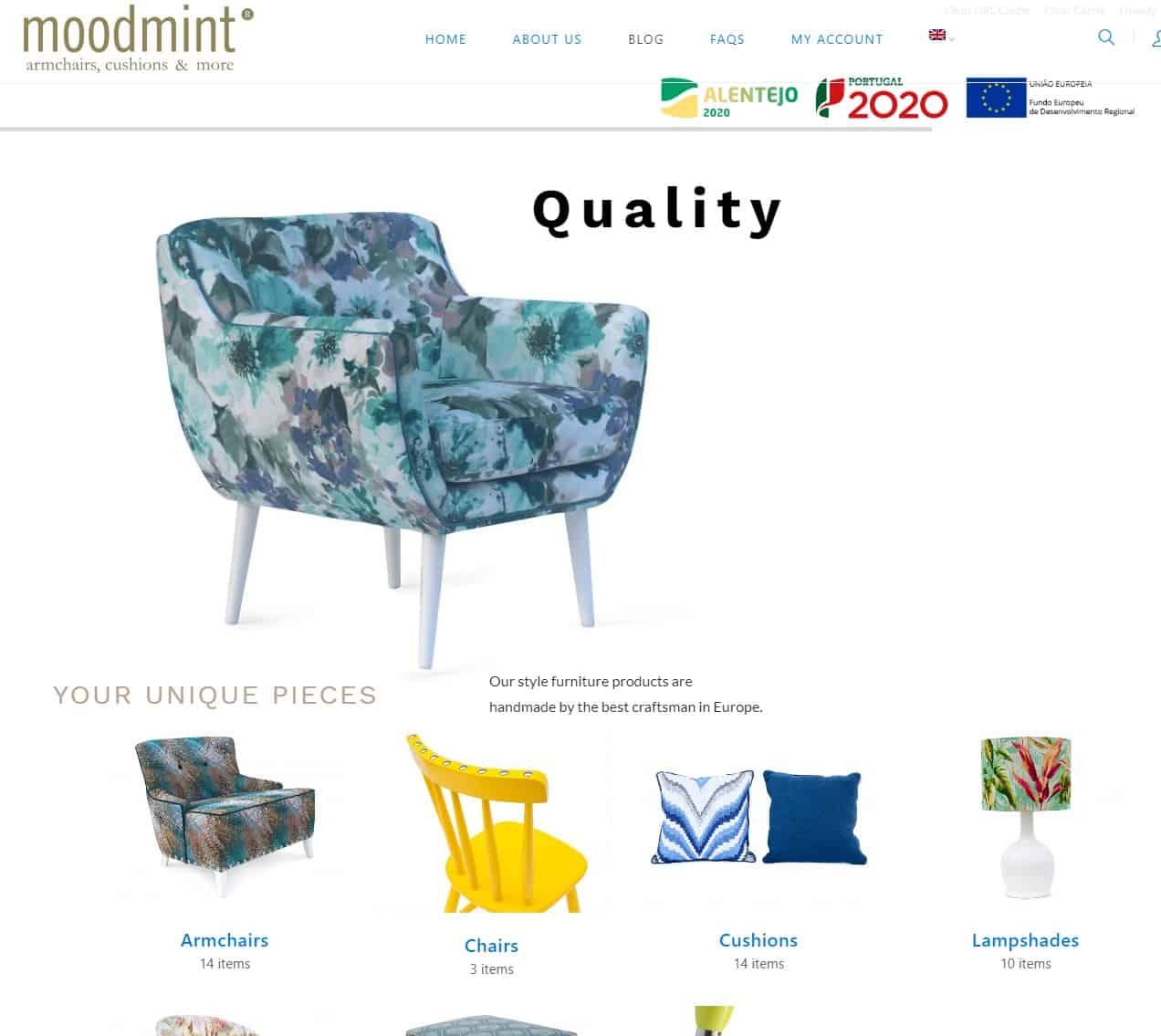 Moodmintdesign.com