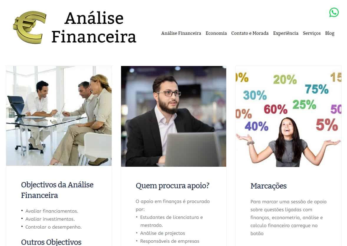 analise-financeira.com