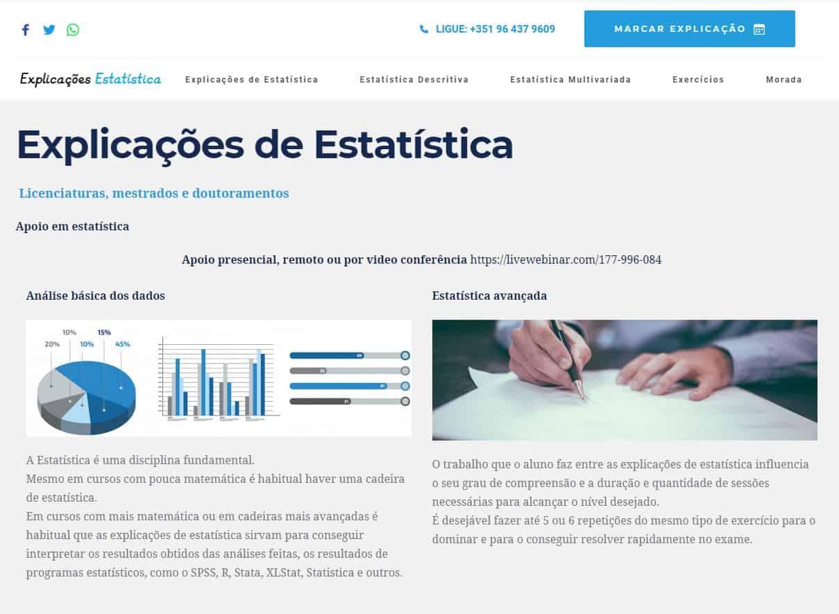 explicacoesestatistica.com