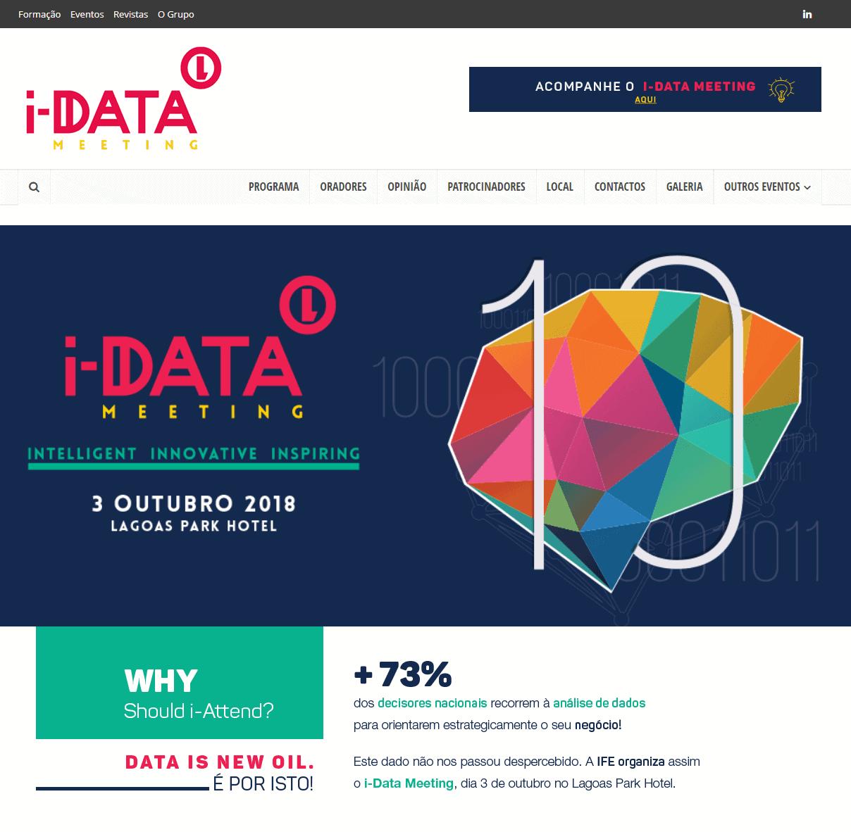 i-data.pt