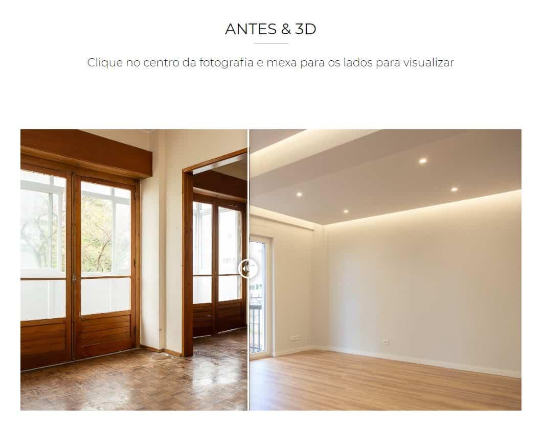 vivercomarte.com