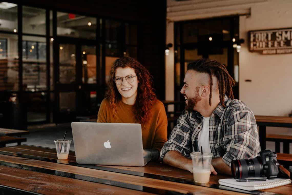 Porque empresas pequenas de alojamento web são melhores que grandes?