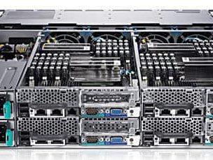 poweredge c6100 overview3
