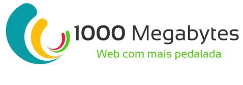 alojamento web